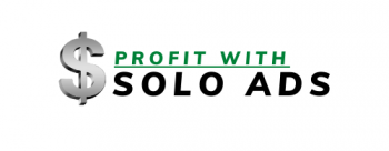 Buy Guaranteed Solo Ads That Work